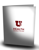 U Health Kit Cover
