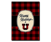 Holiday Card 2-18