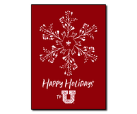 Holiday Card 4-18
