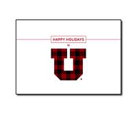 Holiday Card 7-18