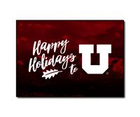 Holiday Card 8