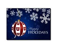 Holiday Card 19