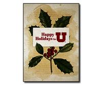 Holiday Card 20-2