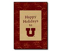 Holiday Card 20-5