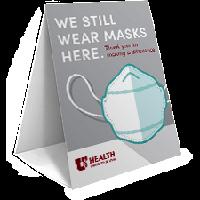Masking Refresh 2