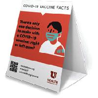 Vaccine Decision