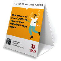 Vaccine Effects