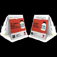 Vaccine Safety - Bilingual