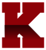 K - Freshman Horizon